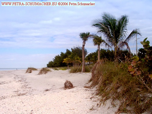 sanibel island pictures. Sanibel Island